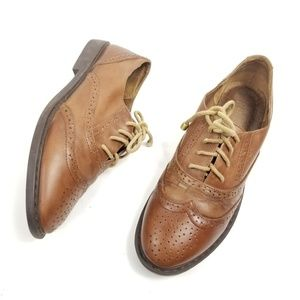 Jeffrey campbell winger Wing Tip Lace up Oxford 7